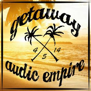 Getaway (feat. 77 Jefferson)