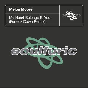 My Heart Belongs To You (Ferreck Dawn Remix)