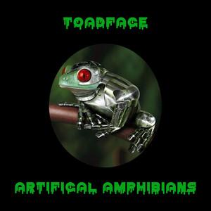 Artifical Amphibians