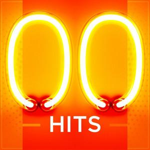 00 Hits