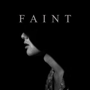 Faint