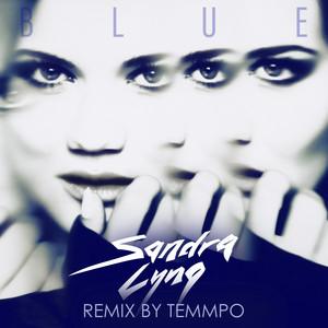 Blue (Temmpo Remix)