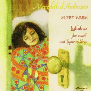 Sleep Warm album