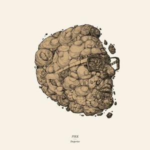 Avalanche - Original Mix by Piek, Hokhok