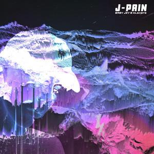 J Pain