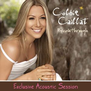Breakthrough (Acoustic Session)