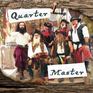 Tappster Drynker cover art