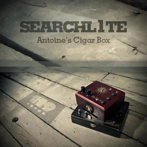 Searchl1te
