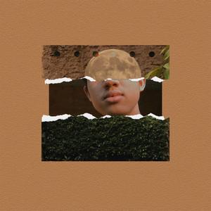 keepyousafe cover art