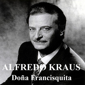 Doña Francisquita, Act II: