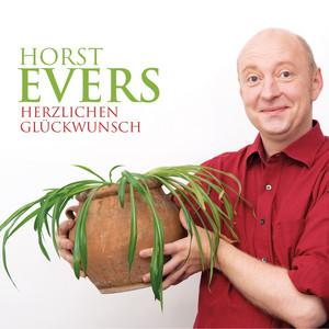 Herzlichen Glückwunsch Audiobook