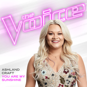 You Are My Sunshine (The Voice Performance)