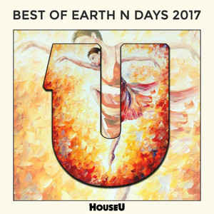 Best Of Earth n Days 2017