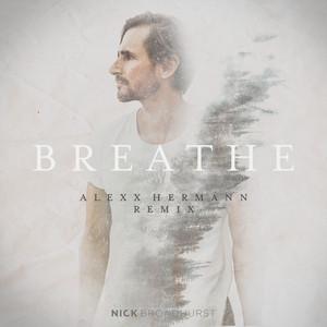 Breathe - Remixes