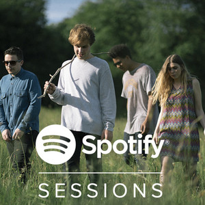 Live from The House of Jack (Spotify Sessions)