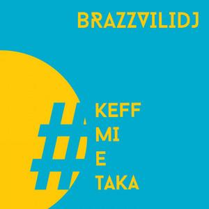 Hip chalga by Brazzvilidj