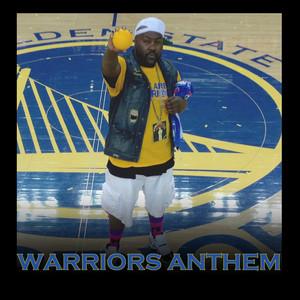 Warriors Anthem - Single