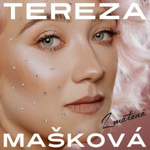 Tereza Mašková - New Me
