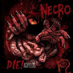 DIE!: Acapellas