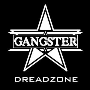 Gangster - Trolley Snatcha Remix cover art