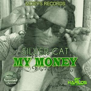 My Money