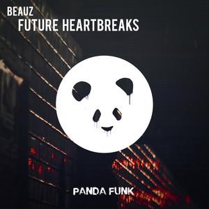 Future Heartbreaks
