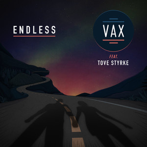 Endless (feat. Tove Styrke)