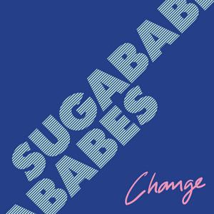 Change (B Side Bundle)