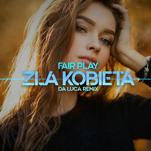 Zła Kobieta (Da Luca Remix)