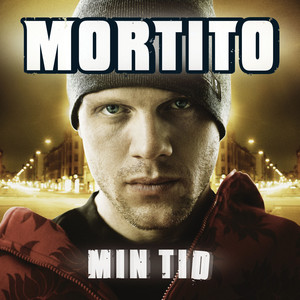 Mortito - Alt det