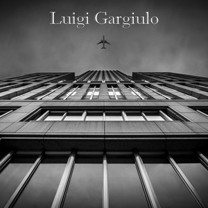 Nel buio - Remastered by Luigi Gargiulo
