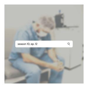 Season 10, Ep. 12
