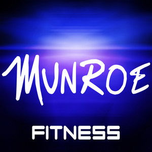 Fitness - Extended Mix by Munroe