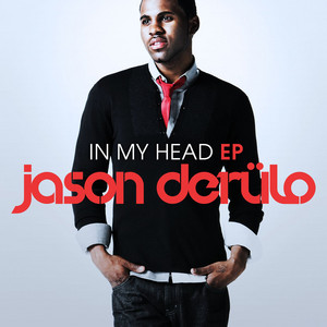 In My Head EP