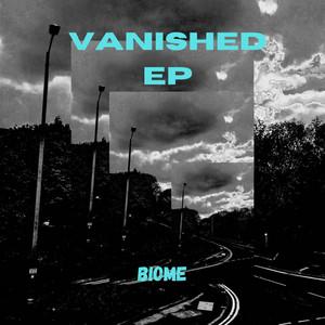 Vanished EP