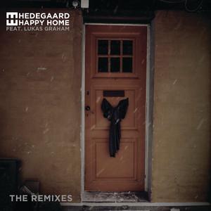 Happy Home (The Remixes)