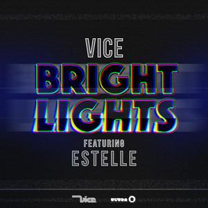 Vice ft. Estelle – Bright Lights (Studio Acapella)