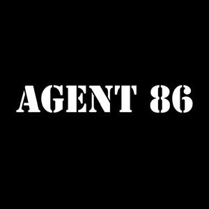 Agent 86