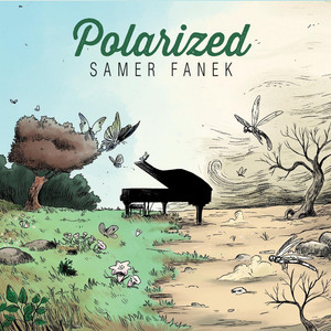 Wishful Thinking (Piano Solo) by Samer Fanek