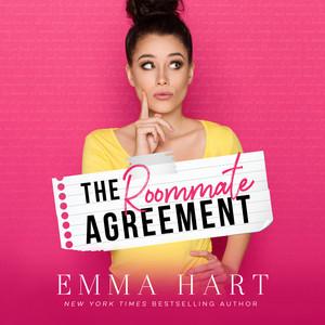 The Roommate Agreement (Unabridged)