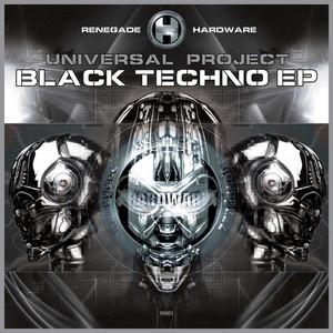 Black Techno