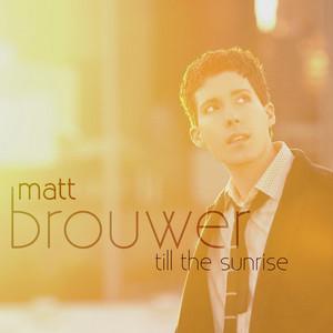 Till the Sunrise album