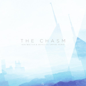 The Chasm (Ben Walter and Satellite Empire Remix)