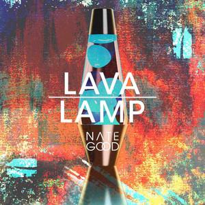 Lava Lamp (Day n' nite)