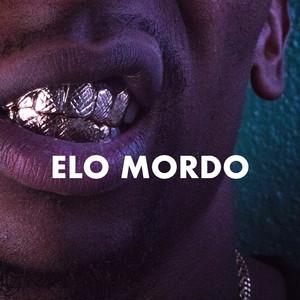ELO MORDO - bling bling, twerking i tłuste beaty