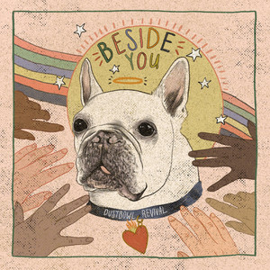 Beside You by Dustbowl Revival