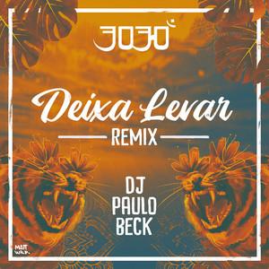 Deixa Levar (Remix)