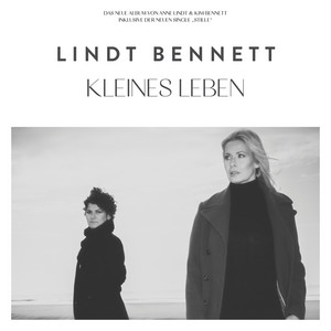 Regenbogenkind by LindtBennett