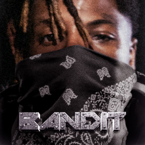 Bandit (with YoungBoy Never Broke Again) cover art