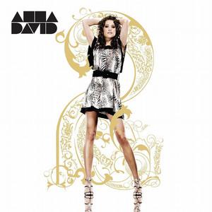 Anna David - Nr. 1